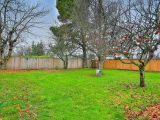 Photo 2: 411 Oak Ave in PARKSVILLE: PQ Parksville House for sale (Parksville/Qualicum)  : MLS®# 830162