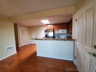 Photo 5: DEL CERRO Condo for sale : 2 bedrooms : 7707 Margerum #209 in San Diego