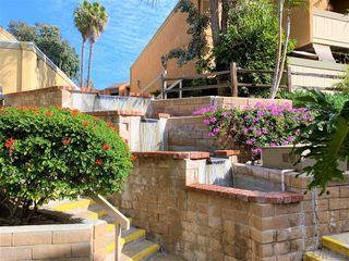 Photo 21: DEL CERRO Condo for sale : 2 bedrooms : 7707 Margerum #209 in San Diego