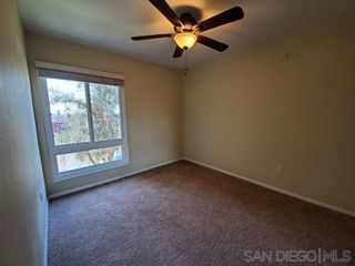 Photo 11: DEL CERRO Condo for sale : 2 bedrooms : 7707 Margerum #209 in San Diego