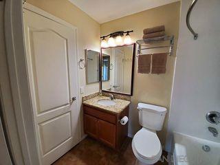 Photo 18: DEL CERRO Condo for sale : 2 bedrooms : 7707 Margerum #209 in San Diego