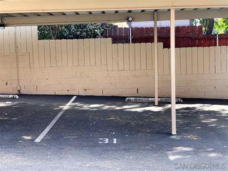 Photo 23: DEL CERRO Condo for sale : 2 bedrooms : 7707 Margerum #209 in San Diego