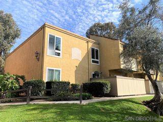 Photo 20: DEL CERRO Condo for sale : 2 bedrooms : 7707 Margerum #209 in San Diego