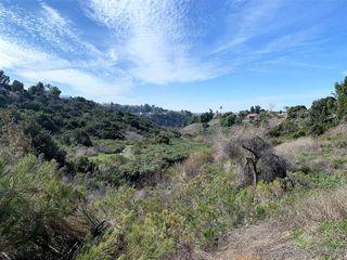 Photo 25: DEL CERRO Condo for sale : 2 bedrooms : 7707 Margerum #209 in San Diego