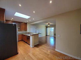 Photo 1: DEL CERRO Condo for sale : 2 bedrooms : 7707 Margerum #209 in San Diego