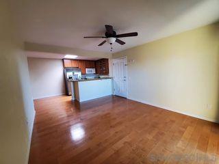 Photo 4: DEL CERRO Condo for sale : 2 bedrooms : 7707 Margerum #209 in San Diego