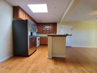 Photo 3: DEL CERRO Condo for sale : 2 bedrooms : 7707 Margerum #209 in San Diego