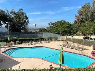 Photo 22: DEL CERRO Condo for sale : 2 bedrooms : 7707 Margerum #209 in San Diego