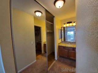 Photo 16: DEL CERRO Condo for sale : 2 bedrooms : 7707 Margerum #209 in San Diego