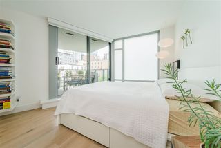 "Photo 16: 309 1255 SEYMOUR Street in Vancouver: Downtown VW Condo for sale in ""ELAN"" (Vancouver West)  : MLS®# R2429089"
