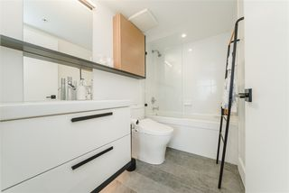 "Photo 19: 309 1255 SEYMOUR Street in Vancouver: Downtown VW Condo for sale in ""ELAN"" (Vancouver West)  : MLS®# R2429089"