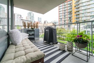 "Photo 11: 309 1255 SEYMOUR Street in Vancouver: Downtown VW Condo for sale in ""ELAN"" (Vancouver West)  : MLS®# R2429089"