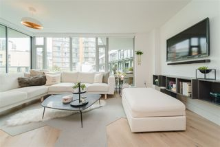 "Photo 4: 309 1255 SEYMOUR Street in Vancouver: Downtown VW Condo for sale in ""ELAN"" (Vancouver West)  : MLS®# R2429089"