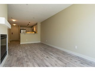 "Photo 9: 242 10838 CITY Parkway in Surrey: Whalley Condo for sale in ""ACCESS"" (North Surrey)  : MLS®# R2434969"