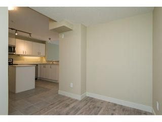 "Photo 12: 242 10838 CITY Parkway in Surrey: Whalley Condo for sale in ""ACCESS"" (North Surrey)  : MLS®# R2434969"