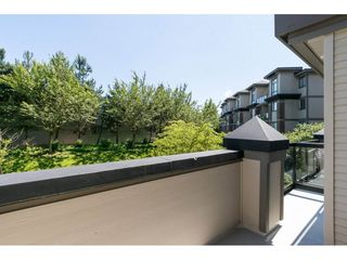 "Photo 18: 242 10838 CITY Parkway in Surrey: Whalley Condo for sale in ""ACCESS"" (North Surrey)  : MLS®# R2434969"