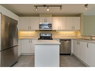 "Photo 4: 242 10838 CITY Parkway in Surrey: Whalley Condo for sale in ""ACCESS"" (North Surrey)  : MLS®# R2434969"