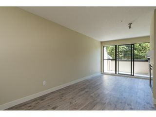 "Photo 8: 242 10838 CITY Parkway in Surrey: Whalley Condo for sale in ""ACCESS"" (North Surrey)  : MLS®# R2434969"