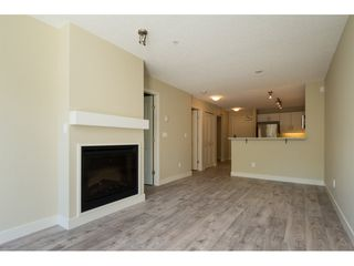 "Photo 10: 242 10838 CITY Parkway in Surrey: Whalley Condo for sale in ""ACCESS"" (North Surrey)  : MLS®# R2434969"