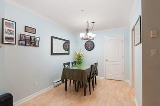 """Photo 5: 17 2885 E KENT Avenue in Vancouver: South Marine Townhouse for sale in """"River Walk"""" (Vancouver East)  : MLS®# R2435583"""