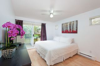 """Photo 12: 17 2885 E KENT Avenue in Vancouver: South Marine Townhouse for sale in """"River Walk"""" (Vancouver East)  : MLS®# R2435583"""