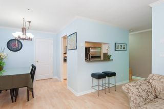 """Photo 7: 17 2885 E KENT Avenue in Vancouver: South Marine Townhouse for sale in """"River Walk"""" (Vancouver East)  : MLS®# R2435583"""