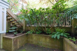 """Photo 17: 17 2885 E KENT Avenue in Vancouver: South Marine Townhouse for sale in """"River Walk"""" (Vancouver East)  : MLS®# R2435583"""