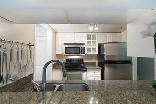 """Photo 10: 17 2885 E KENT Avenue in Vancouver: South Marine Townhouse for sale in """"River Walk"""" (Vancouver East)  : MLS®# R2435583"""