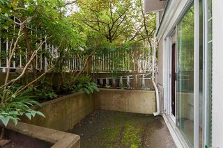 """Photo 16: 17 2885 E KENT Avenue in Vancouver: South Marine Townhouse for sale in """"River Walk"""" (Vancouver East)  : MLS®# R2435583"""