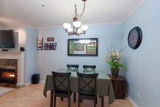 """Photo 6: 17 2885 E KENT Avenue in Vancouver: South Marine Townhouse for sale in """"River Walk"""" (Vancouver East)  : MLS®# R2435583"""