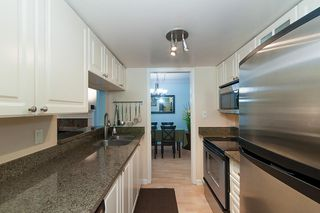 """Photo 9: 17 2885 E KENT Avenue in Vancouver: South Marine Townhouse for sale in """"River Walk"""" (Vancouver East)  : MLS®# R2435583"""