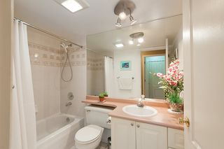 """Photo 15: 17 2885 E KENT Avenue in Vancouver: South Marine Townhouse for sale in """"River Walk"""" (Vancouver East)  : MLS®# R2435583"""