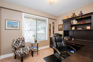 Photo 17: 2064 CONCORD Avenue in Coquitlam: Cape Horn House for sale : MLS®# R2435745