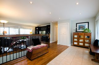 Photo 4: 2064 CONCORD Avenue in Coquitlam: Cape Horn House for sale : MLS®# R2435745