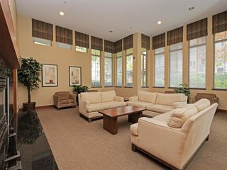 """Photo 20: 5303 5111 GARDEN CITY Road in Richmond: Brighouse Condo for sale in """"LIONS PARK"""" : MLS®# R2438425"""