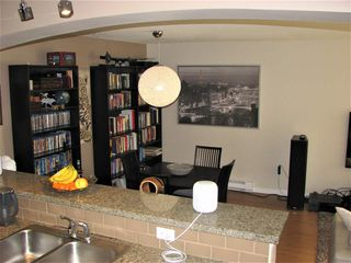 """Photo 2: 5303 5111 GARDEN CITY Road in Richmond: Brighouse Condo for sale in """"LIONS PARK"""" : MLS®# R2438425"""