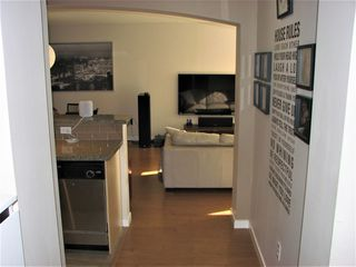 """Photo 7: 5303 5111 GARDEN CITY Road in Richmond: Brighouse Condo for sale in """"LIONS PARK"""" : MLS®# R2438425"""