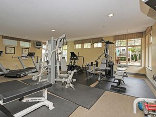 """Photo 17: 5303 5111 GARDEN CITY Road in Richmond: Brighouse Condo for sale in """"LIONS PARK"""" : MLS®# R2438425"""