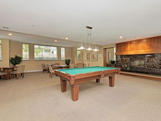 """Photo 19: 5303 5111 GARDEN CITY Road in Richmond: Brighouse Condo for sale in """"LIONS PARK"""" : MLS®# R2438425"""