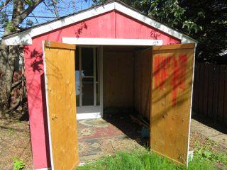 Photo 26: 13335 119 Street in Edmonton: Zone 01 House Half Duplex for sale : MLS®# E4189363