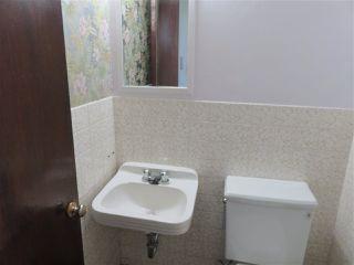 Photo 8: 13335 119 Street in Edmonton: Zone 01 House Half Duplex for sale : MLS®# E4189363