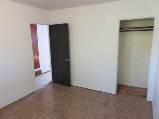 Photo 16: 13335 119 Street in Edmonton: Zone 01 House Half Duplex for sale : MLS®# E4189363