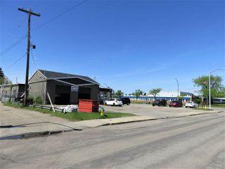 Photo 40: 13335 119 Street in Edmonton: Zone 01 House Half Duplex for sale : MLS®# E4189363