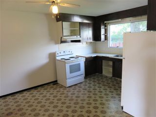 Photo 5: 13335 119 Street in Edmonton: Zone 01 House Half Duplex for sale : MLS®# E4189363