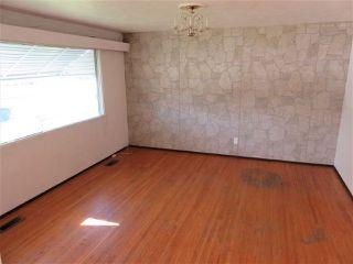 Photo 4: 13335 119 Street in Edmonton: Zone 01 House Half Duplex for sale : MLS®# E4189363
