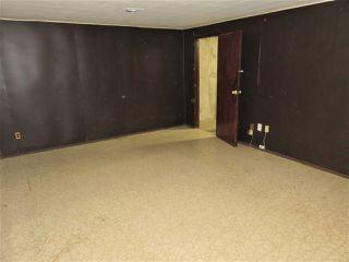 Photo 22: 13335 119 Street in Edmonton: Zone 01 House Half Duplex for sale : MLS®# E4189363