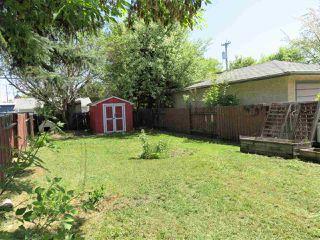 Photo 32: 13335 119 Street in Edmonton: Zone 01 House Half Duplex for sale : MLS®# E4189363