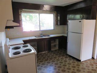 Photo 6: 13335 119 Street in Edmonton: Zone 01 House Half Duplex for sale : MLS®# E4189363