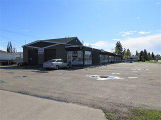 Photo 41: 13335 119 Street in Edmonton: Zone 01 House Half Duplex for sale : MLS®# E4189363