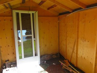 Photo 28: 13335 119 Street in Edmonton: Zone 01 House Half Duplex for sale : MLS®# E4189363